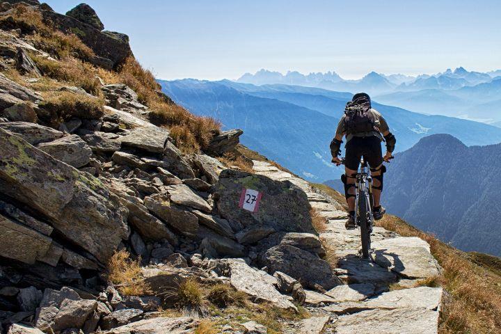 ein_traum_fuer_mountainbiker_c_filippo_galluzzi_tourismusverein_ahrntal