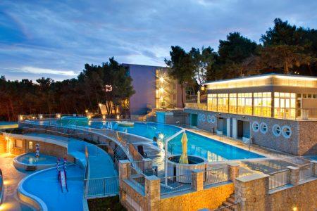 Lošinj Hotels & Villas: Viersterneurlaub Und 4.000 Jahre Geschichte