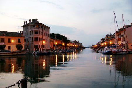 Friaul-Julisch Venetien – Eine Region Voller Überraschungen