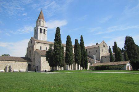 Ciao Bella – Frühlingserwachen An Der Adria