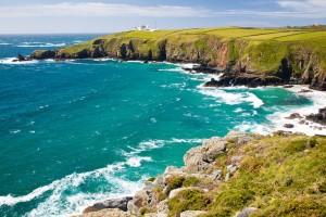 Wandern der Küste entlang (Quelle: Wilde & Partner PR)