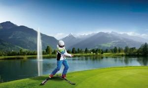 Ski_und_Golf_Zell am See-Kaprun (2)