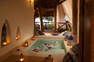 Honeymoon Special Zanzibar