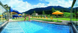 Poollandschaft__Sporthotel_Silian_