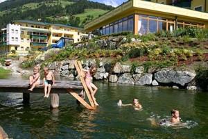 kl_Naturbadeteich__Dolomiten_Residenz_Sporthotel_Sillian_