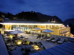 Dachgarten__EDELWEISS_HOTEL_Berchtesgaden_
