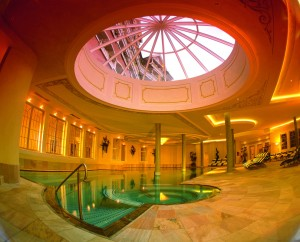Pool__Cavallino_Bianco_
