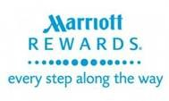 MarriotRewards