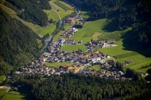 Talausblick_Ahrntaler_Sonnenwege__c_Gorfer__Tourismusverein_Ahrntal__01