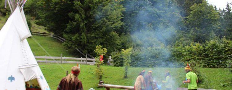 Kinderhotel Oberjoch – Familienurlaub über Den Wolken Auf Höchstem Niveau