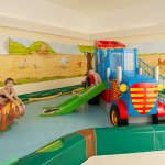 Kinderhallenbad2__Kinderhotel_Oberjoch_